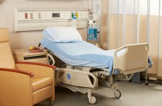 Ireland could free up 24,000 hospital beds by letting stroke patients out early