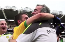 This brilliant Kerry-Donegal promo will get you excited for Sunday's All-Ireland final