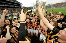 Shefflin back tweeting, Paul Murphy on Brolly, Lester's speech – Twitter reacts to Kilkenny's win