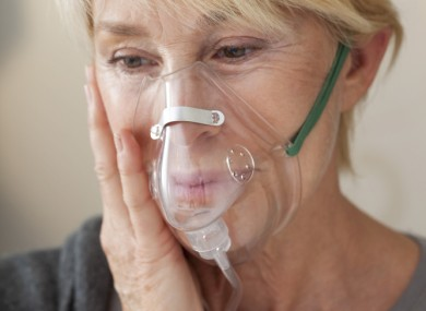 Woman diagnosed with cystic fibrosis is ireland s oldest ever case