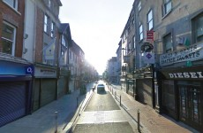 Appeal for witnesses after man critically injured in assault