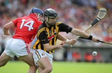 Cork Kilkenny Valentine's Day date – here's the planned 2015 hurling league fixtures