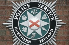 Police now suspect arson in fire that killed 91-year-old man in Co Down