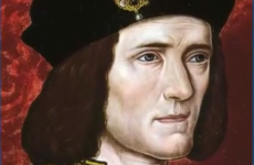 Scientists use modern forensics to find out which gory wound killed this English king