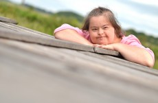 Dementia in those with Down syndrome now twice as likely