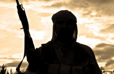 New study says Ireland has the second highest per capita jihadist rate
