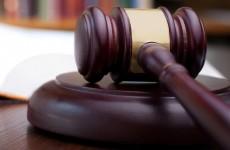 German court puts first alleged Islamic State jihadist on trial
