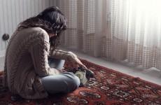 The Dublin Rape Crisis Centre reports 'disturbing increase' of sexual violence