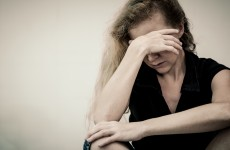 'Coming forward as a victim of rape is very difficult as it triggers shame and blame'