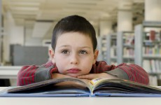 One-in-10 Irish children can't read properly when leaving school