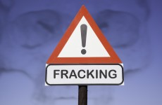 Council set to reconsider controversial energy extraction stance