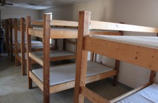 Three child detention centres to be made into just one