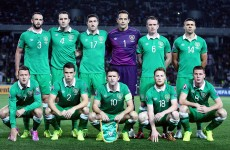 Opinion: Euro 2020 news a much-needed boost for Irish soccer