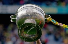 Quiz: How well do you remember this year's All-Ireland football championship?