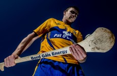 The hurling penalty problem – 'To beat three men from outside the '21 is virtually impossible'