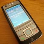2005: Nokia 6280<span class=