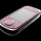 2009: Nokia 7230<span class=