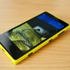 2013: Lumia 1020<span class=