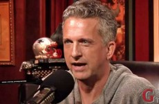 Bill Simmons returns from ESPN ban, doesn't call out bosses