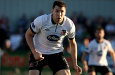 'Two wins and it's ours' – Dundalk's title race with Cork to go down to the wire