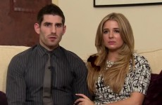 Ched Evans wants a second chance in football after his release from jail