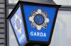 Man arrested after Dublin cocaine seizure