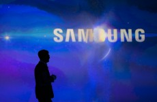 Samsung says it's developed WiFi technology that's five times faster