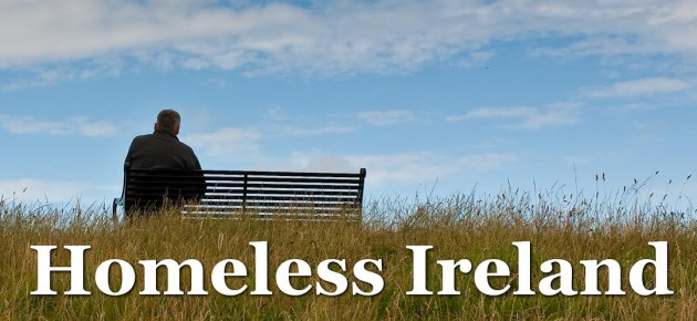 "homelessness in ireland ""their nationality or race shouldn't come into it,"" mr flynn told the irish examiner "" i think the homeless crisis is going to get 10 times worse,."