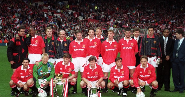Power ranking the 7 greatest teams in Premier League history
