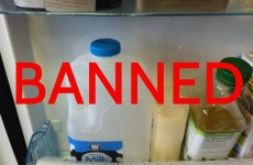 7 pesky office annoyances that should definitely be banned
