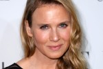 Renee Zellweger's perfect response to all the chat about her appearance