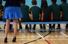 Poll: Should two hours of PE be compulsory for secondary school children?