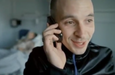 The top 11 nuggets of wisdom from Love/Hate, ranked in order