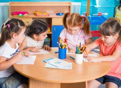Screening Mental Health In Kindergarten >> Routine Mental Health Screening In Schools Could Help 1 In 10