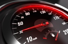 Reducing speed limits to 30 km/h in built-up areas – would you be in favour?