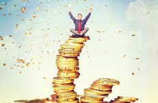 Opinion: Does money really buy happiness?