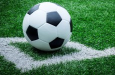 'A tragic death': 15-year-old boy dies after collapsing during soccer match