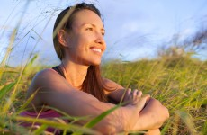 Column: The five steps to emotional well-being