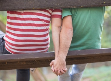 come fare l amore al massimo applicazione per trovare ragazze