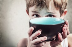 More than 130,000 children slipped into poverty during the recession