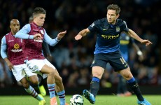 England still after Ireland winger Grealish, says U21 boss Southgate