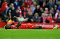 Liverpool held by resolute Hull in dull affair