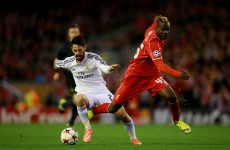'At least Robbie Keane tried' – Ex-Liverpool stars blast Balotelli
