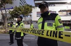 Concert planner found dead after 16 die at South Korea pop performance