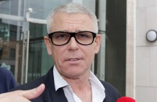 Adam Clayton's jailed former PA loses appeal against conviction