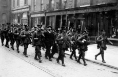 Nudity, Facebook, and the 1916 Rising: The week in numbers