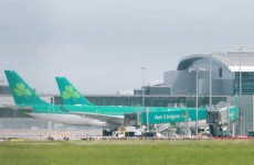 Aer Lingus staff accept 'milestone' pension deal