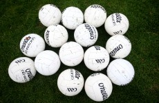 5 Kerry schools, 2 from Cork and one from Tipperary reach Corn Uí Mhuirí quarter-finals