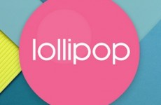Here are the new Android Lollipop features you should know about