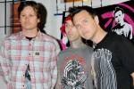 Blink 182′s Tom DeLonge says streaming music is like 'killing elephants'
